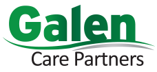Galen Care Partners